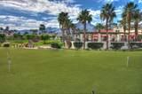 54540 Residence Club Drive - Photo 32