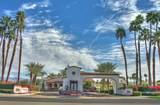 54540 Residence Club Drive - Photo 9