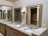 48638 Wolfberry Court - Photo 20