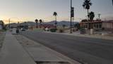 00 Pierson Boulevard - Photo 6