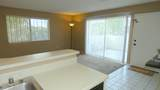 32505 Candlewood Drive - Photo 10