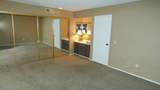 32505 Candlewood Drive - Photo 12