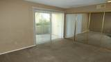 32505 Candlewood Drive - Photo 13