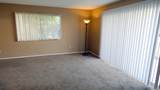 32505 Candlewood Drive - Photo 16