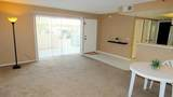 32505 Candlewood Drive - Photo 4