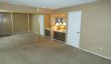 32505 Candlewood Drive - Photo 5