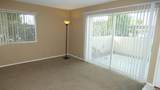 32505 Candlewood Drive - Photo 8