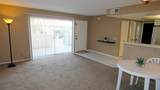 32505 Candlewood Drive - Photo 9