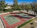 73842 Ocotillo Court - Photo 29