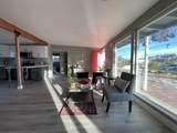 61936 Terrace Drive - Photo 10