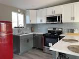 61936 Terrace Drive - Photo 12