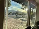 61936 Terrace Drive - Photo 14