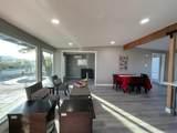 61936 Terrace Drive - Photo 5