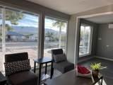 61936 Terrace Drive - Photo 8
