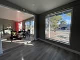61936 Terrace Drive - Photo 9