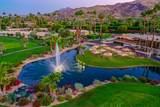 431 Desert Lakes Drive - Photo 29