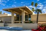 431 Desert Lakes Drive - Photo 33
