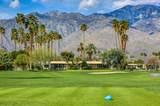 431 Desert Lakes Drive - Photo 43