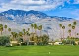 431 Desert Lakes Drive - Photo 45