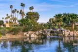 431 Desert Lakes Drive - Photo 46