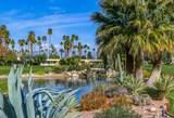 431 Desert Lakes Drive - Photo 47