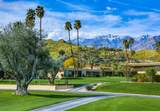 431 Desert Lakes Drive - Photo 49