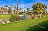 431 Desert Lakes Drive - Photo 50
