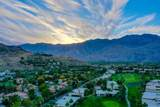 431 Desert Lakes Drive - Photo 51
