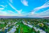 431 Desert Lakes Drive - Photo 52
