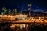 431 Desert Lakes Drive - Photo 53