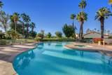 131 Desert Falls Drive - Photo 27