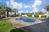 40433 Corte San Carlos - Photo 1