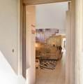 45451 Lupine Lane - Photo 2