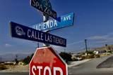 0 Calle Las Tiendas - Photo 10