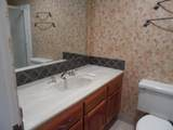 2501 Whitewater Club Drive - Photo 12