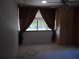 2501 Whitewater Club Drive - Photo 14
