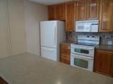 2501 Whitewater Club Drive - Photo 8