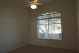 38781 Brandywine Avenue - Photo 16