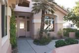 38781 Brandywine Avenue - Photo 4