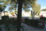38781 Brandywine Avenue - Photo 5