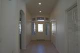38781 Brandywine Avenue - Photo 7