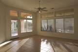 38781 Brandywine Avenue - Photo 8