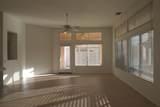 38781 Brandywine Avenue - Photo 9