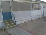 69421 Poolside Drive - Photo 2
