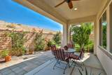 85600 Molvena Drive - Photo 43