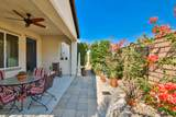85600 Molvena Drive - Photo 45