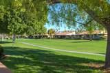 21 Granada Drive - Photo 17