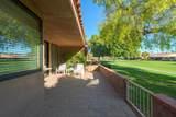 21 Granada Drive - Photo 18