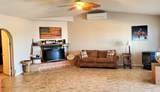 71257 Indian Trail - Photo 14