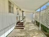 69244 Parkside Drive - Photo 25